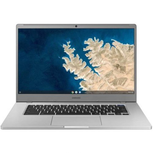 SAMSUNG Chromebook 4+ 15.6
