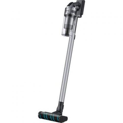 Samsung VS20T7536T5 Jet 75 Complete Cordless Stick Vacuum in Titan ChroMetal