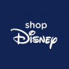 shopDisney FR