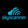 Skyscanner Arabia