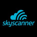 Skyscanner North America