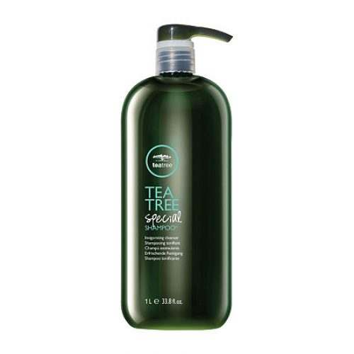 Tea Tree Special Shampoo - 33.8 oz., One Size
