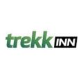 trekkinn.com