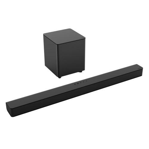 VIZIO V-Series 2.1 Channel Home Theater Sound Bar