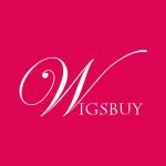 Wigsbuy
