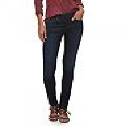 Women's Sonoma Goods For Life® Supersoft Stretch Midrise Skinny Jeans